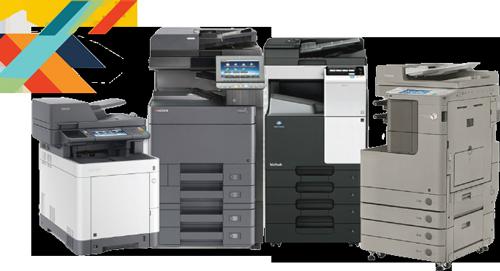mesin-fotocopy2